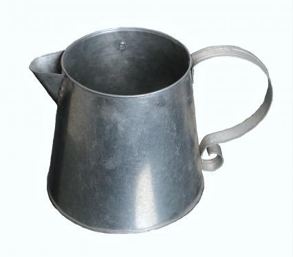 CAFETERA 3